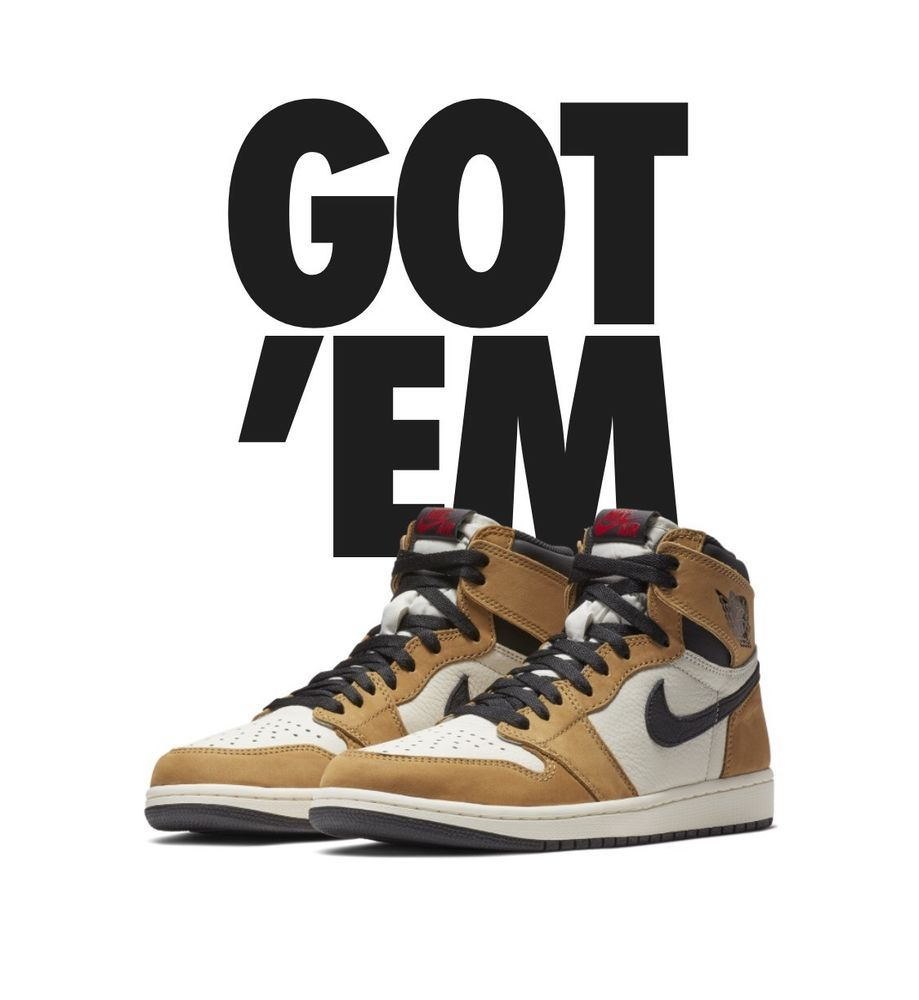 49fd3f09be046e Nike Air Jordan 1 Retro High OG  Rookie of the Year  Size 11.5 ORDER  CONFIRMED  fashion  clothing  shoes  accessories  mensshoes  athleticshoes  (ebay link)