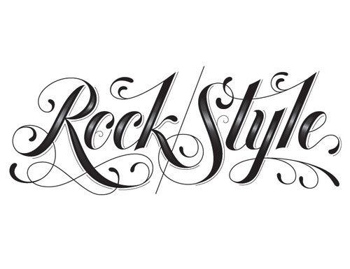 Pin By G Vishnu Vardhan Reddy On Typography Tattoo Lettering Styles Tattoo Lettering Tattoo Lettering Fonts