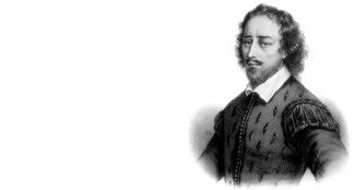 The Ultimate Shakespeare Quiz
