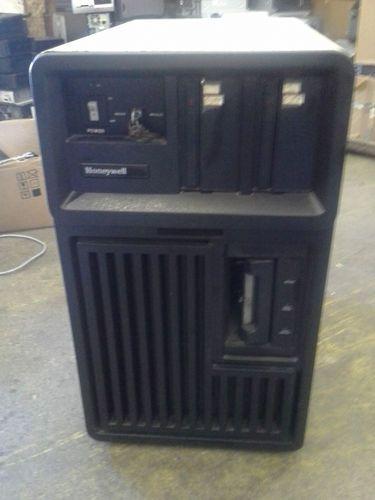 Honeywell Mini Mainframe Computer Honeywell Computer Mini
