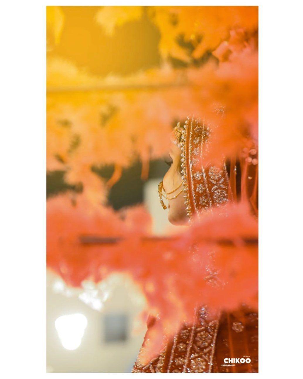 Chikoo Prajapat Photography Wedding Ceremony @chikoopra @Lodidigita @justclick #weddings #weddingdresa #weddingcouple #weddingpictures #weddingphotography #weddingseason2019 #weddingphotographer #Royalwedding #Weddingdiaries #wedmoments #Cinematography #ourclickingtime For Contact Chikoo Prajapat 97844-73939,63755-79866