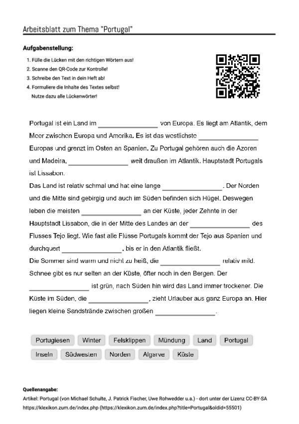 Groß P6 Mathe Arbeitsblatt Ideen - Arbeitsblatt Schule ...