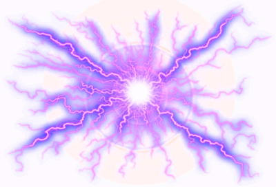 Lighting Buscar Con Google Wallpapers Purple Desenhando Esbocos Papel De Parede Criativo