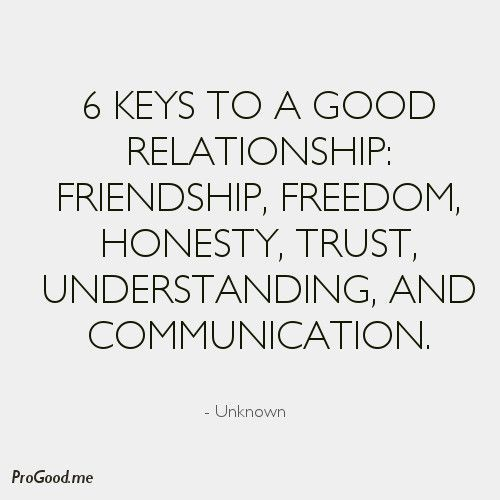 Quotes About Friendship and Trust | Friendship, Freedom ...