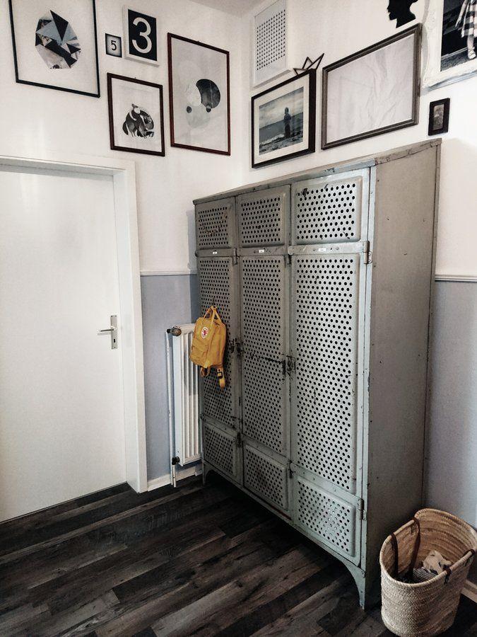 alter spind home inspiration pinterest spind schrank und haus k chen. Black Bedroom Furniture Sets. Home Design Ideas
