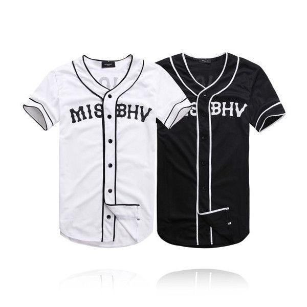 1ceea5ffb hip hop baseball t shirt - Google Search