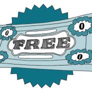 ¡Organiza tus #torneos gratis!