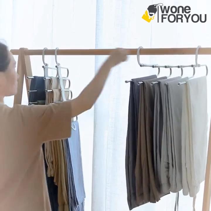 Hangers For Pants