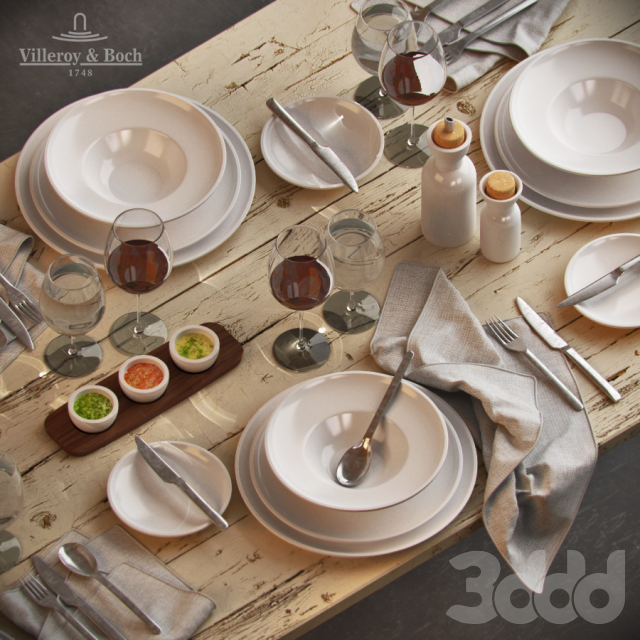 Artesano Original Villeroy Boch Villeroy Boch Tableware Kitchen Models