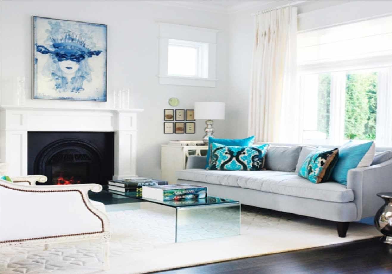 Contemporary Furniture Living Room  Httpclubmaraton Prepossessing Choosing Living Room Furniture Design Ideas
