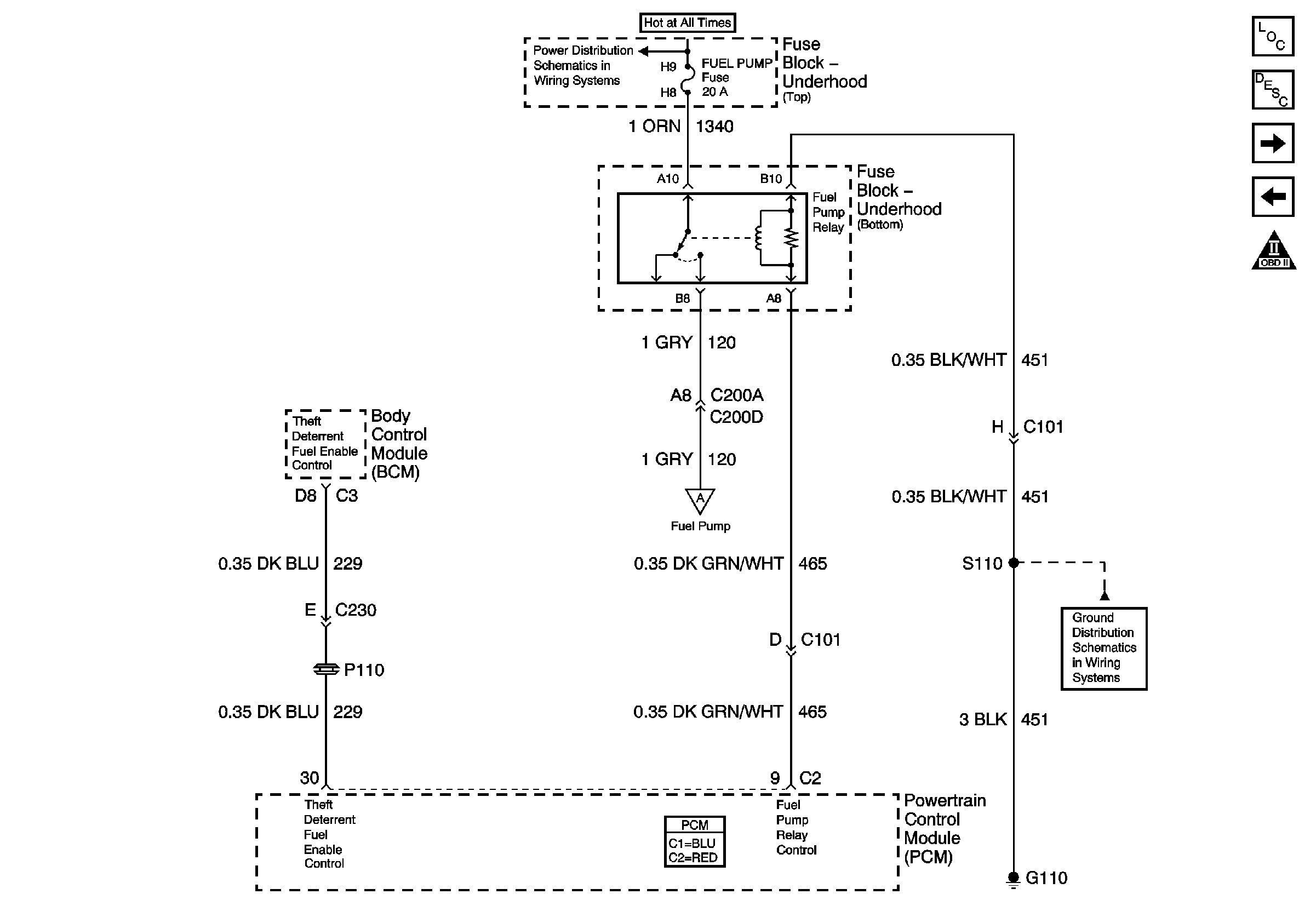 Coolant Temperature Sensor Wiring Diagram Awesome | Miata, Wire, Sensor | Temperature Wiring Diagram |  | Pinterest