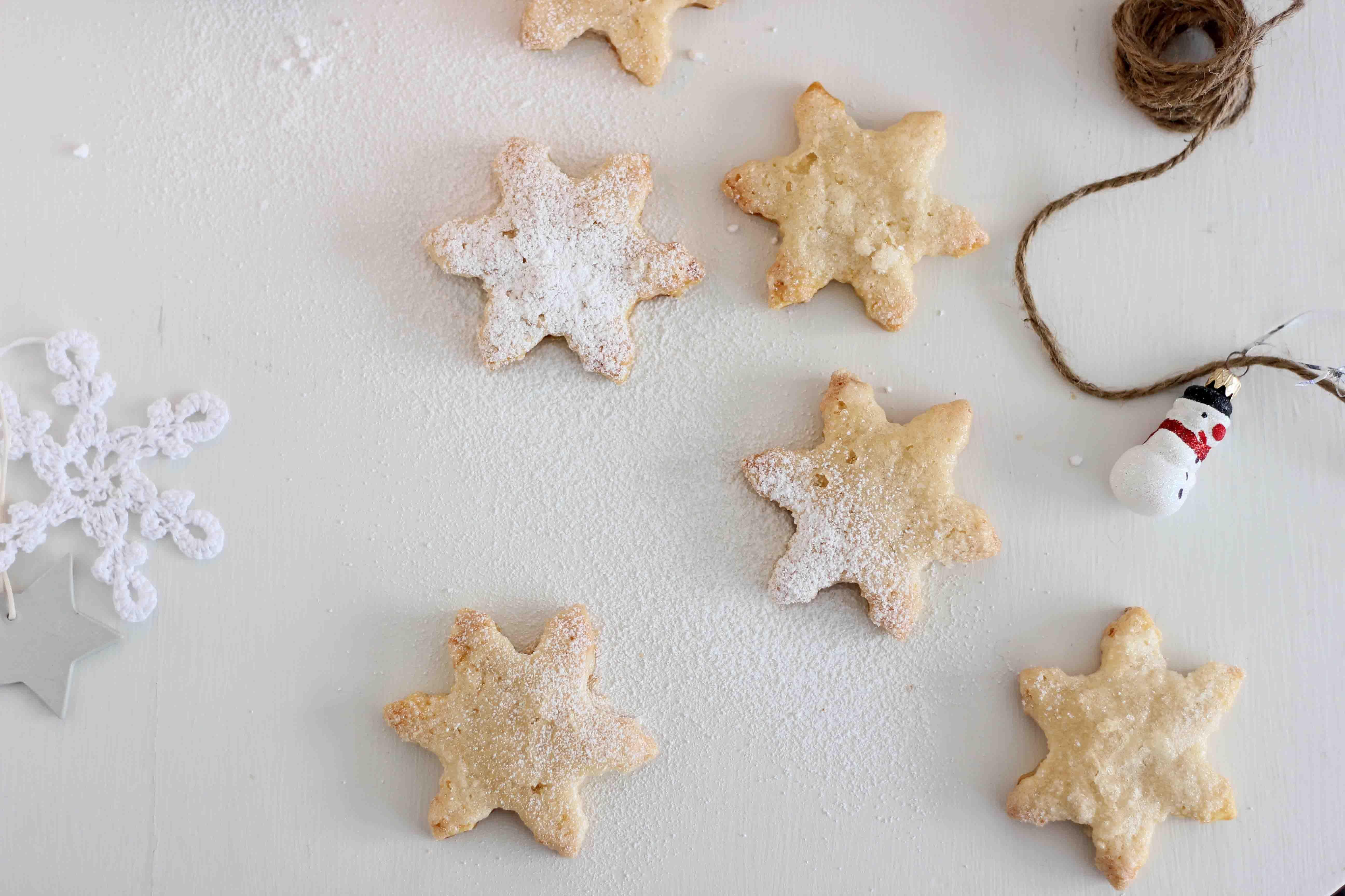 polish christmas cookies recipe christmas cookies cookie butter and butter - Kolacky Polish Christmas Cookies