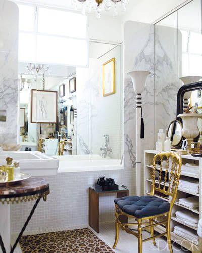 Épinglé par Aurelien De Noailles sur My own private house 2