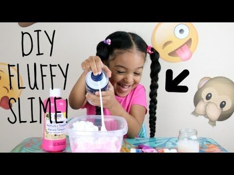 Diy slime play doh without glue how to make slime without play doh diy slime play doh without glue how to make slime without play doh with glue ccuart Choice Image