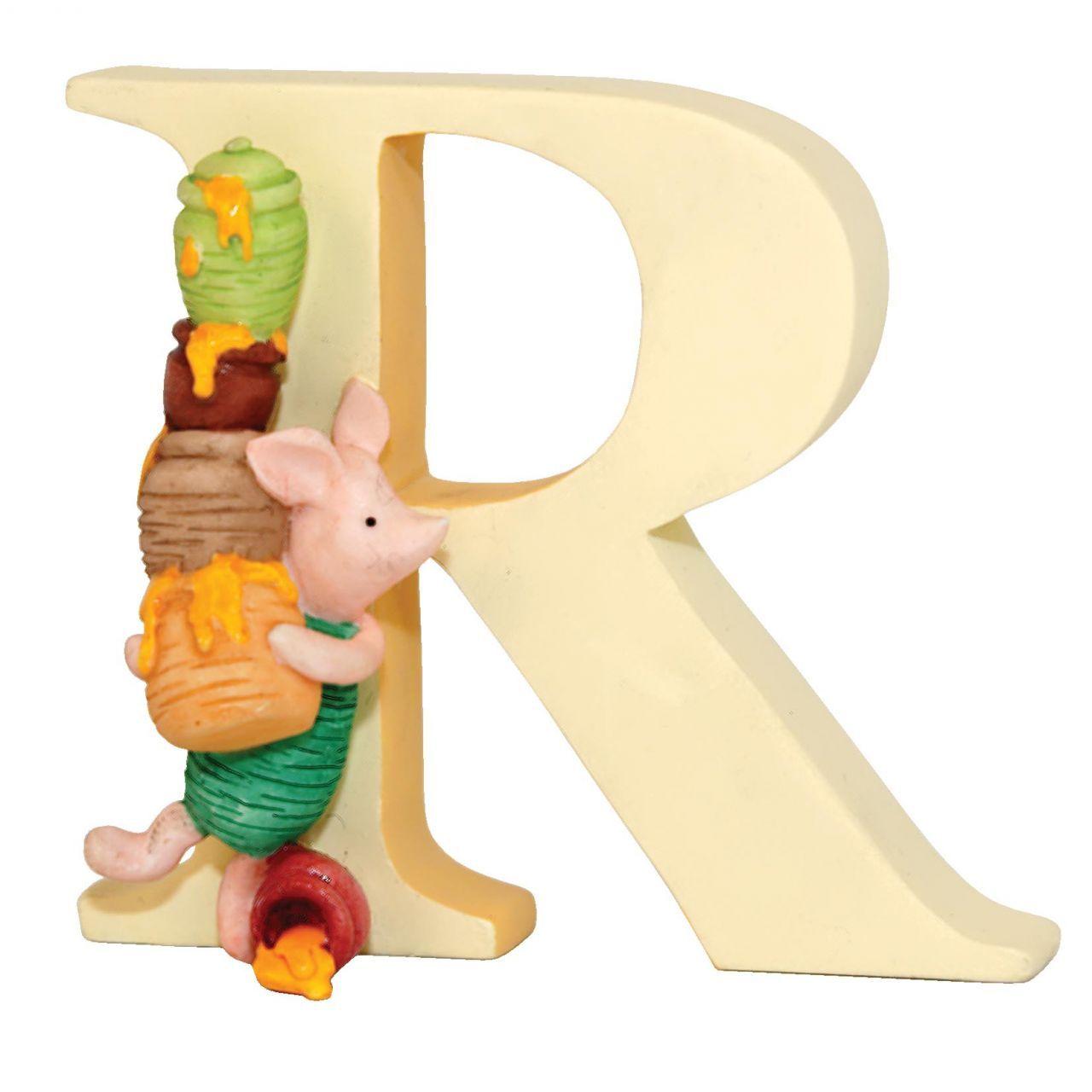 pooh nursery basket | ... Fine Arts / Classic Winnie the Pooh ...