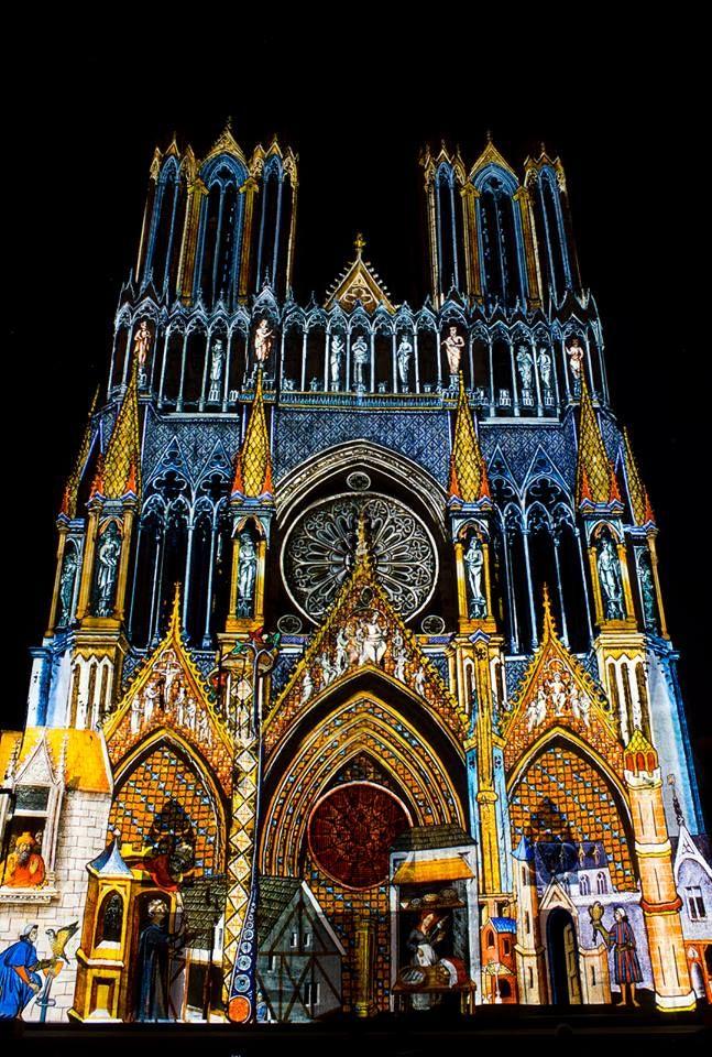 Timeline Photos France Art Architecture Facebook Frankrijk