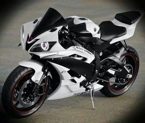 Super Bikes, Sport Bikes, Motorcycle