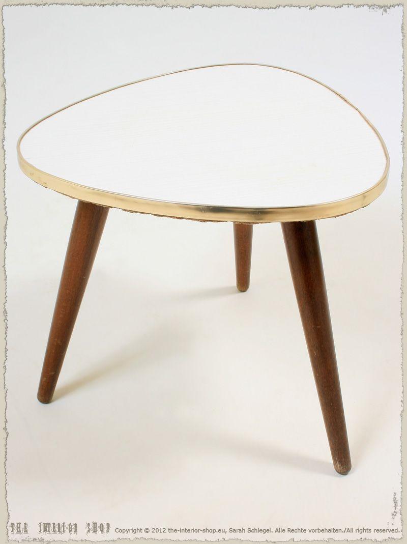 the interior shop shop m bel und wohnen. Black Bedroom Furniture Sets. Home Design Ideas