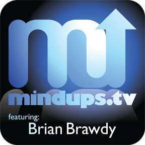 Welcome to Mindups.tv the new face in Human Potential