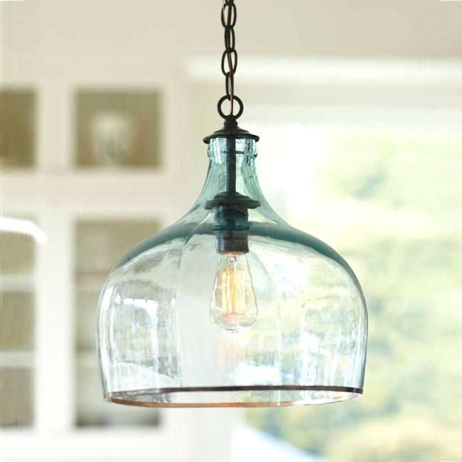 Storni Large Clear Glass And Chrome Ceiling Pendant Light Pendant Light Fixtures Pendant Lighting Large Pendant Lighting