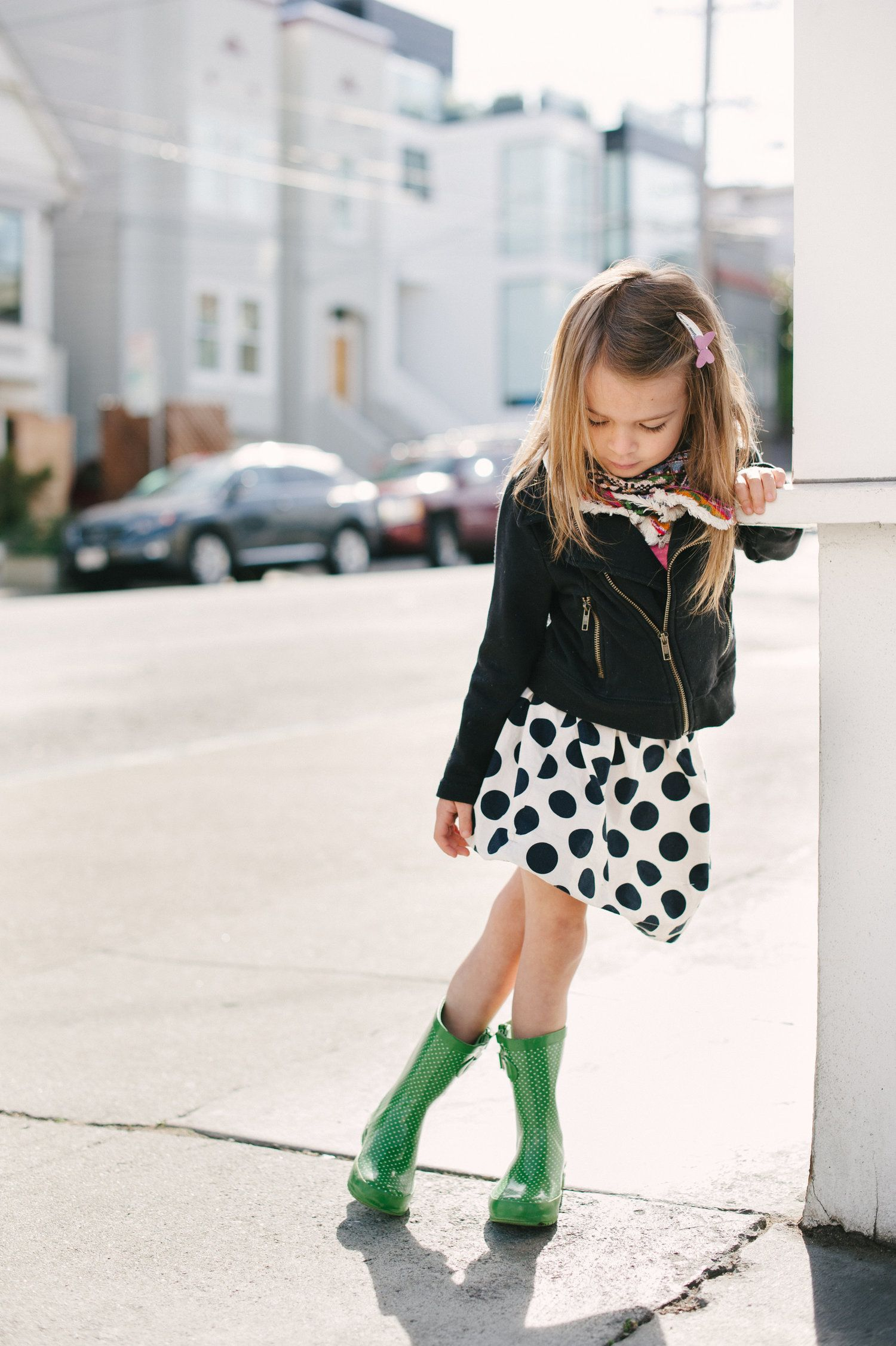 His & Her Children's Clothing| Serafini Amelia| Style Smaller | Blog + Shop