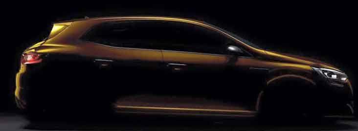 2018 renault megane sport. Interesting Sport 2018 Renault Megane RS Renault RenaultMeganeRS Httphanditech And Renault Megane Sport
