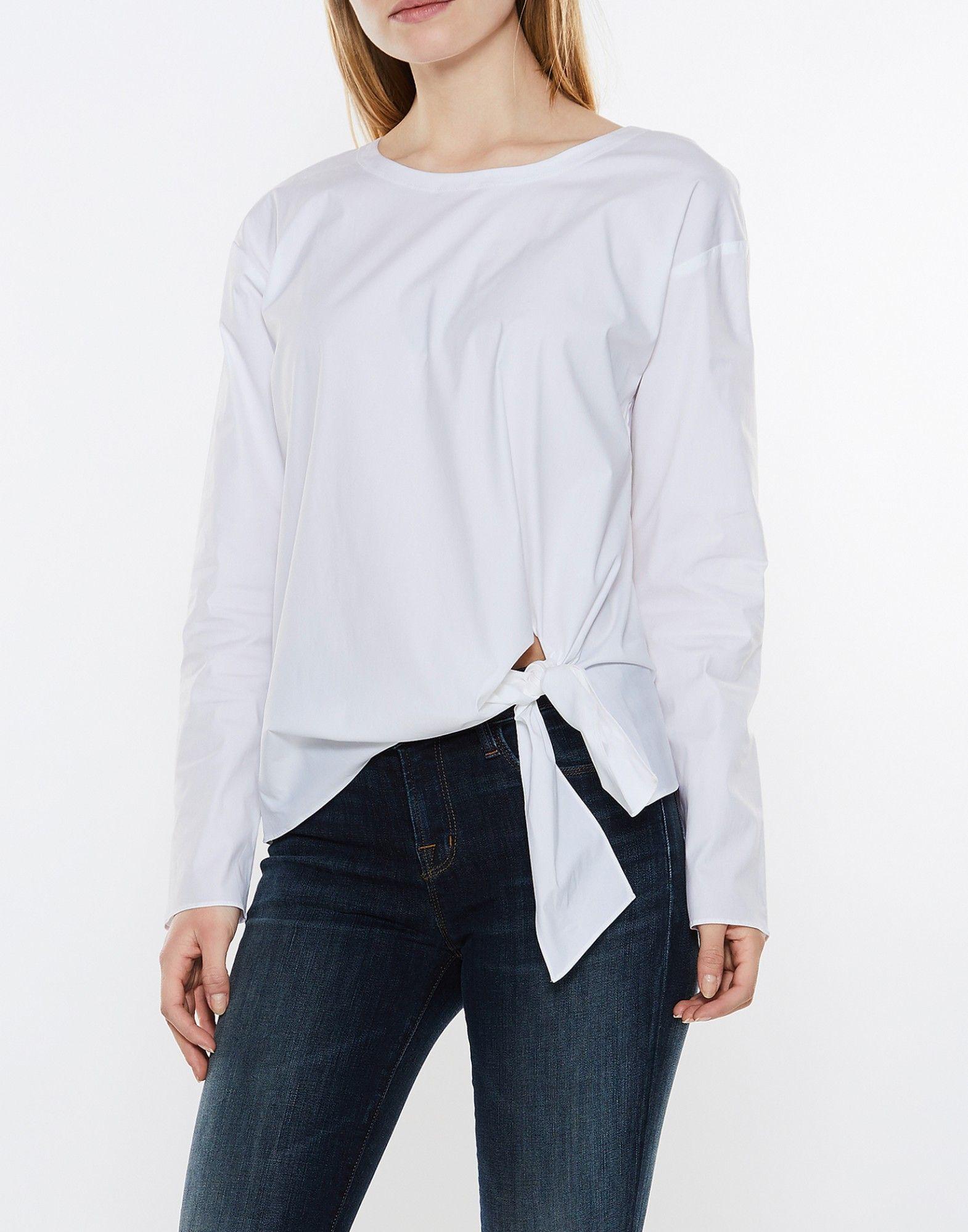 De senaste Jackor för Kvinnor från THEORY | FASHIOLA.se
