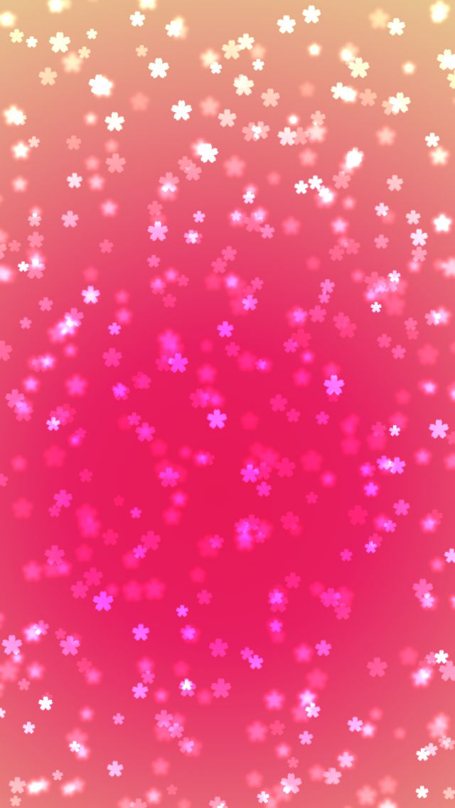 Pink sparkles Wallpaper iphone cute, Pretty wallpapers