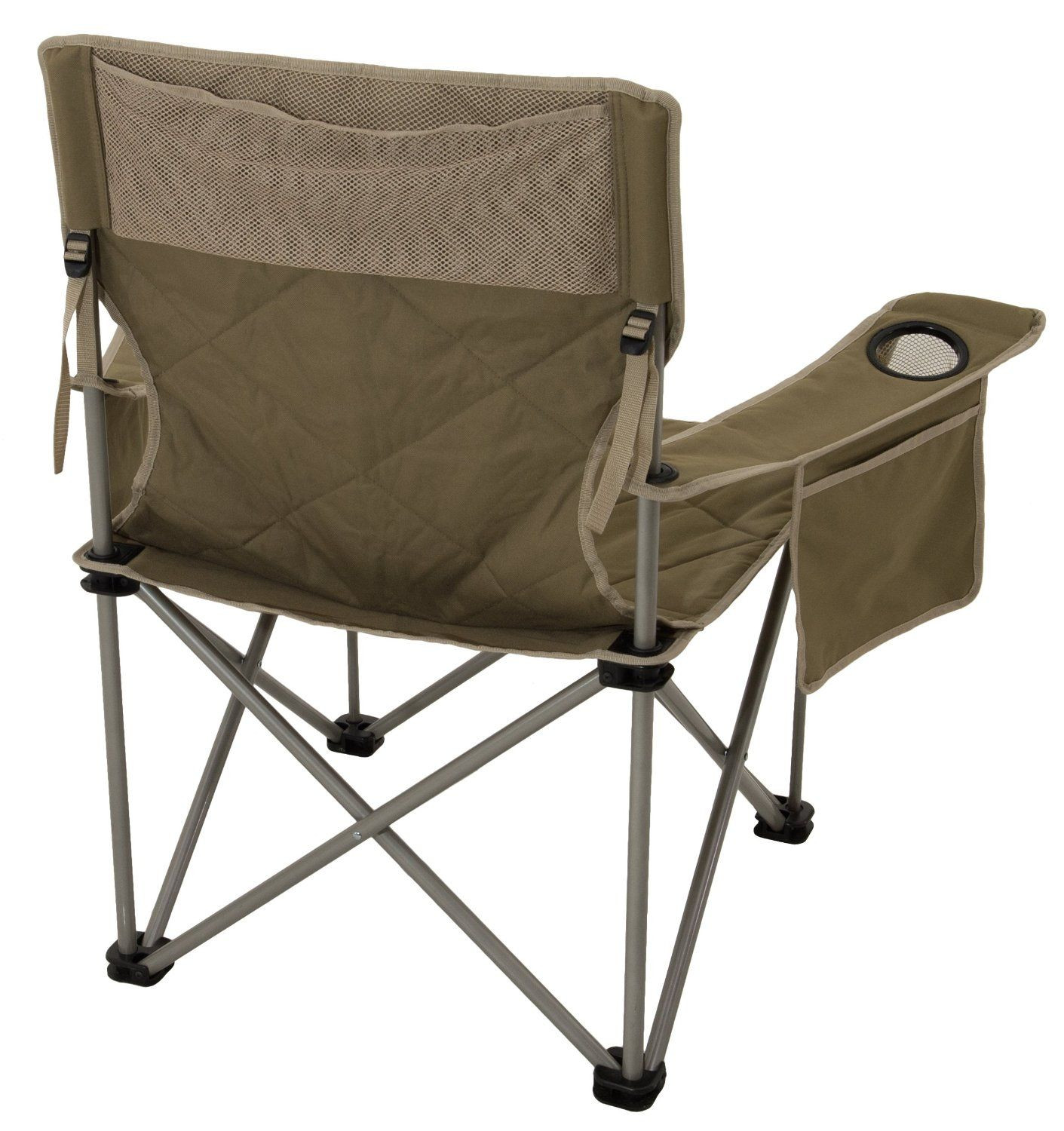 Camping Chairs For Heavy People Heavy Duty Camping Chair