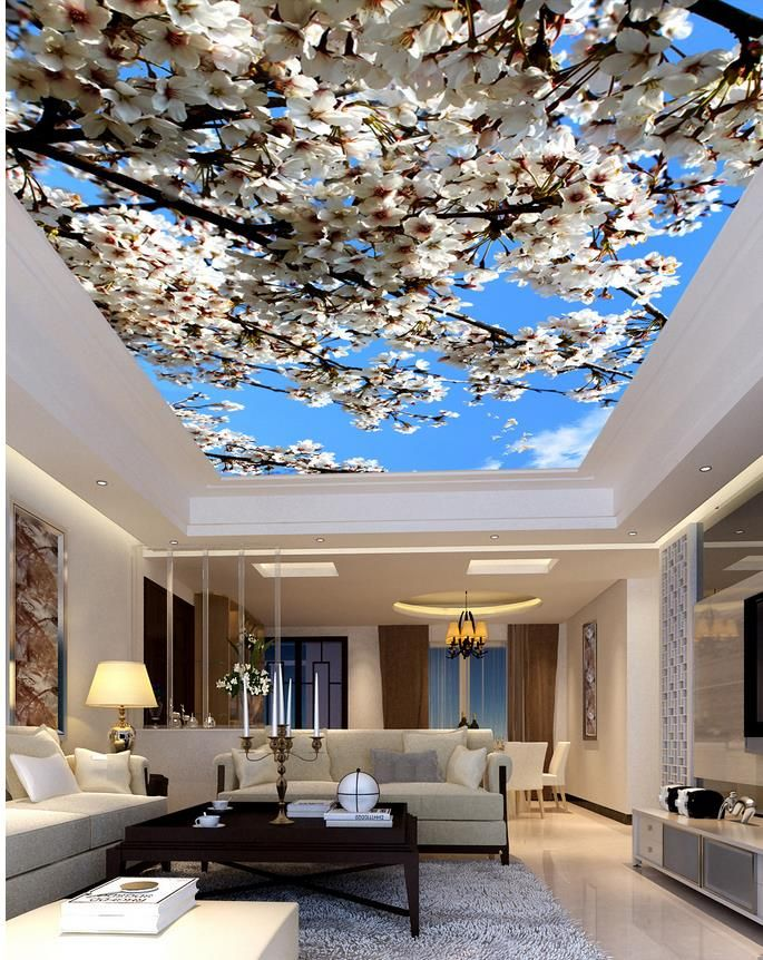 best house interior design to transfrom your pinterest decor home and also rh