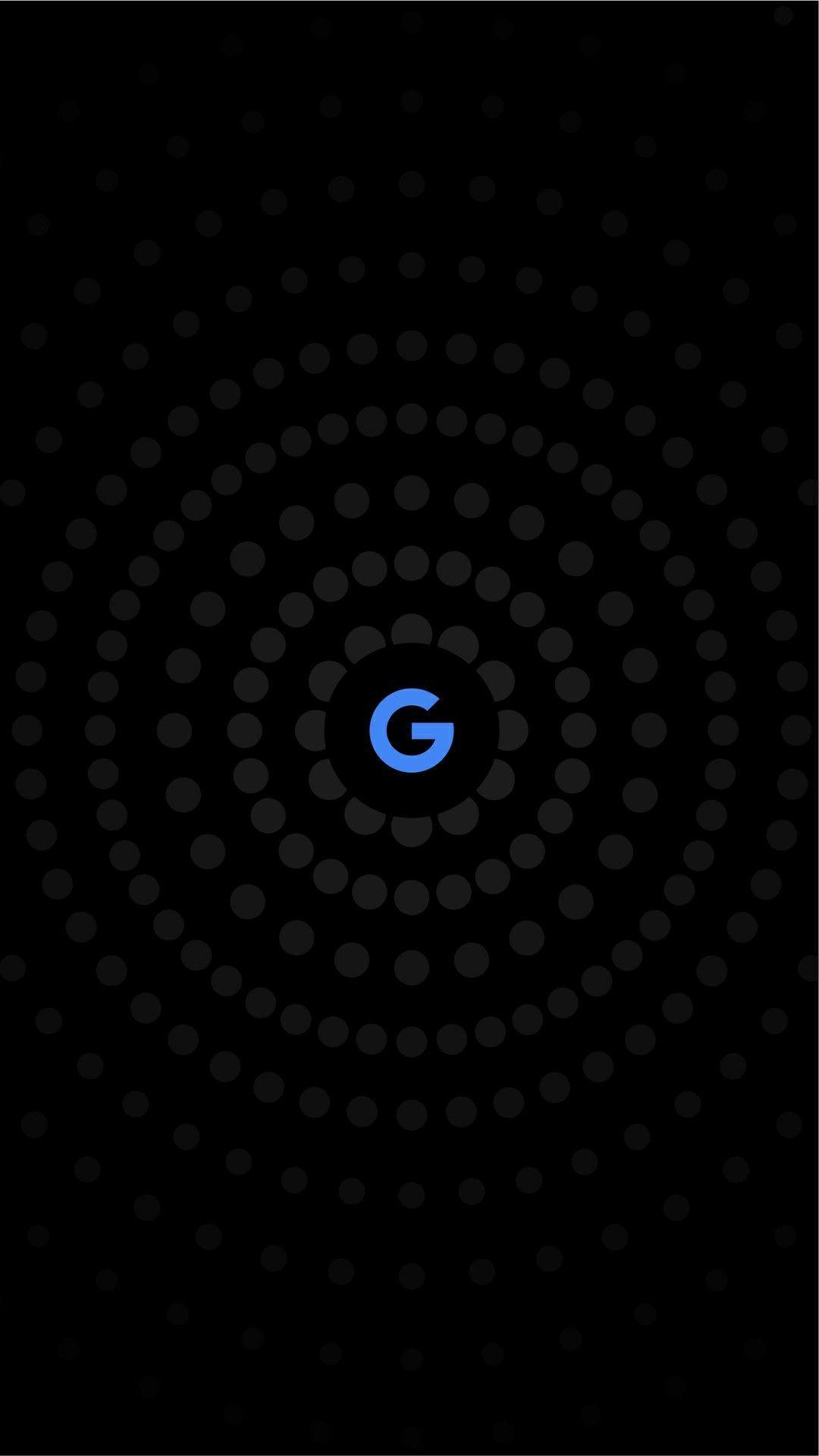 Dark Iphone Wallpaper Live Wallpaper Iphone Android Wallpaper Dark Google Pixel Wallpaper