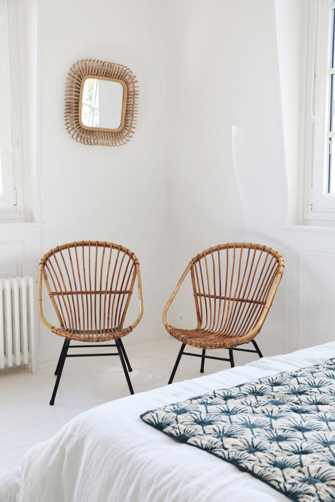 La Maison Art Deco De Mylene Co Directrice De Frangin Frangine Maison Art Deco Design Interieur Vintage Appartement Design
