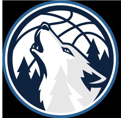 Timberwolves Logo Transparent Logos Superhero Logos Minnesota Tattoo
