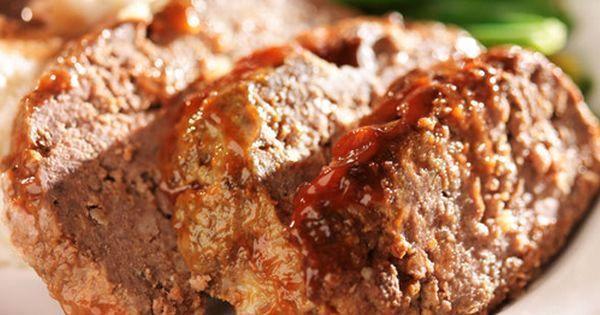 meatloaf recipes easy quick #meatloaf #recipes - meatloaf recipes , meatloaf recipes easy , meatloaf recipes best , meatloaf recipes pioneer woman , meatloaf recipes easy quick , meatloaf recipes easy classic , meatloaf recipes healthy , meatloaf recipes with bread crumbs