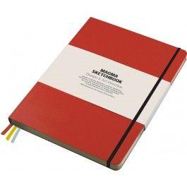 Magma Sketchbook Design Art Direction Gifts Design