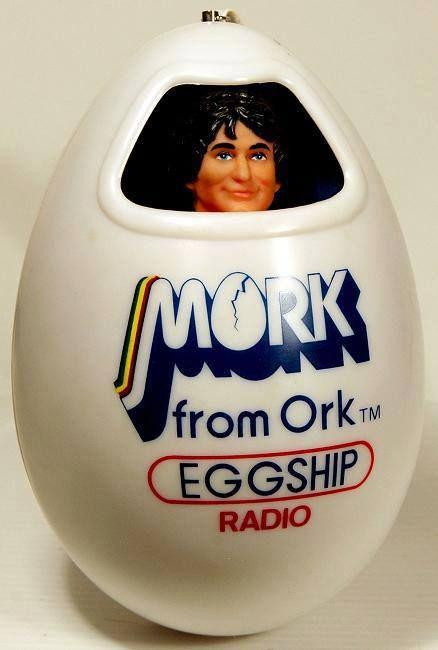 Mork calling Orsen..come in Orsen!