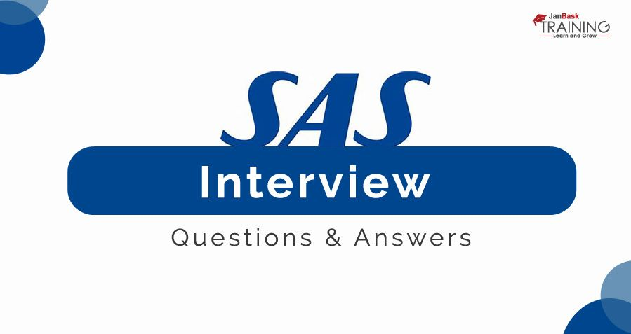 SAS (Statistical Analytics System) is a popular tool for Data