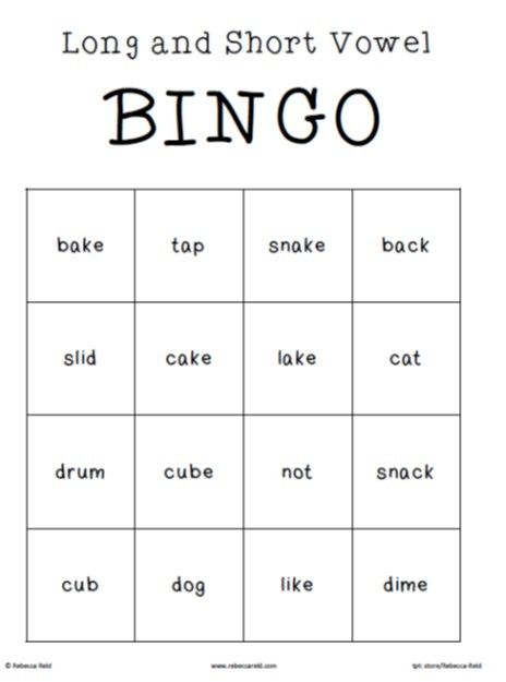 Displaying items by tag: vowels worksheets - Aussie Childcare Network