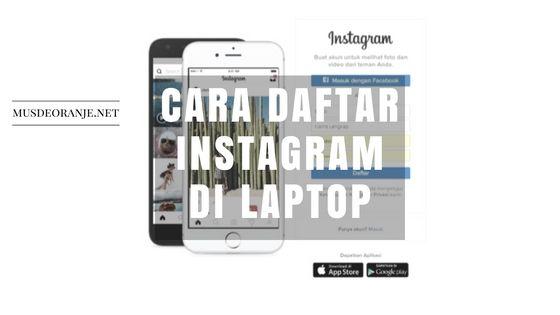Aplikasi Buat Upload Foto Ke Instagram