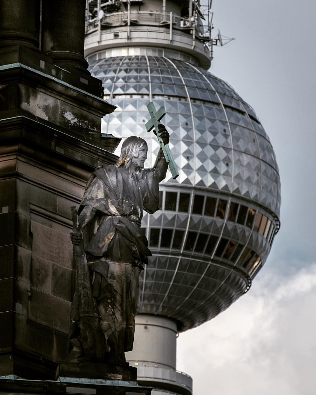 Details Of Berlin I Wish You All A Happy Wednesday Berlin Photography Berlin City Berlin Photos