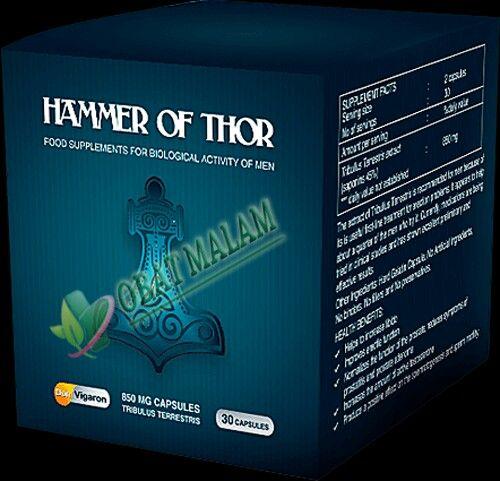 jual hammer of thor asli tangerang 082226512221 agen obat pembesar