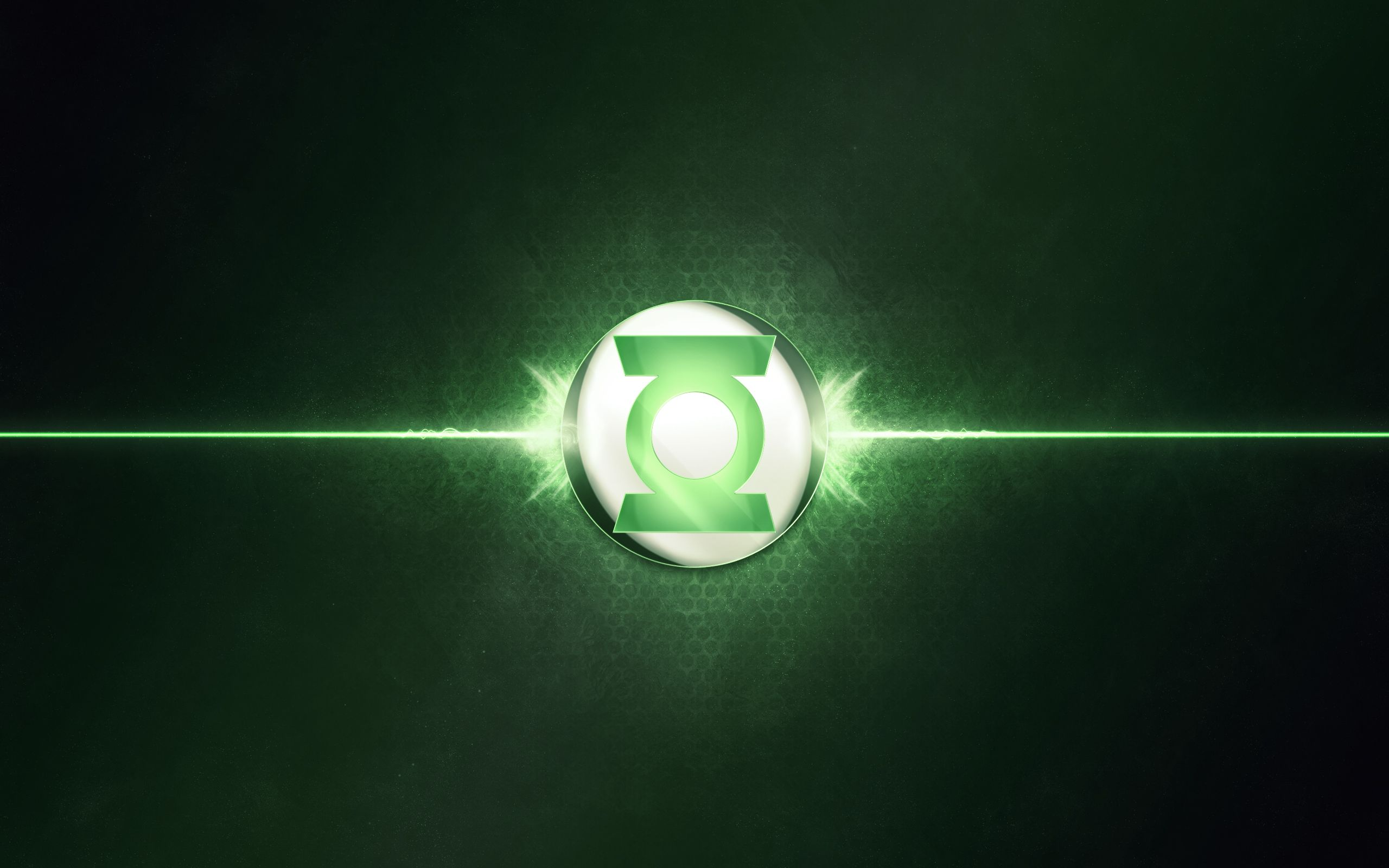 green lanterns | awesome wallpapers | pinterest | green lantern