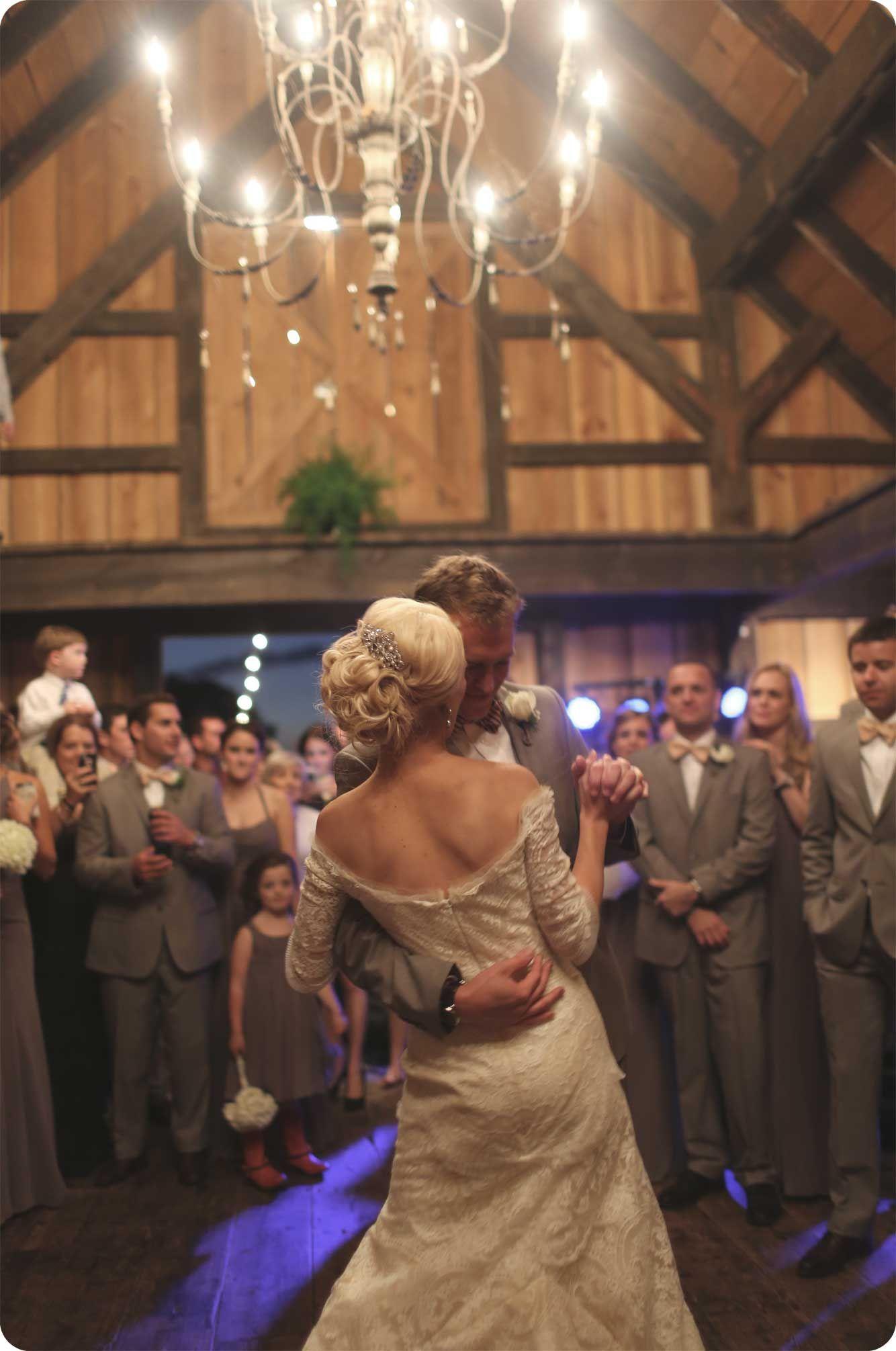 Farm Wedding Venues in Alabama Michael Wedding Barn