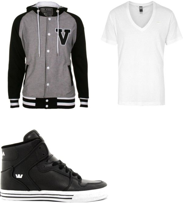 Quot Zayn Malik Style Quot By Pattyho On Polyvore Outfits Boy