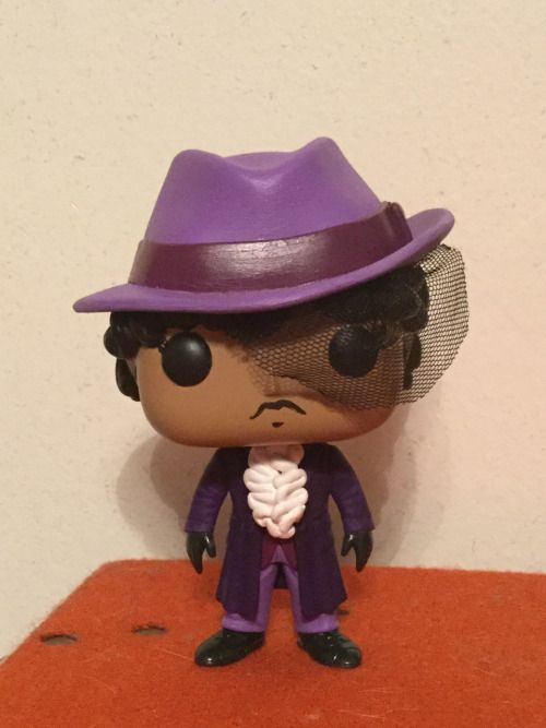 Image result for Funko Pop Prince