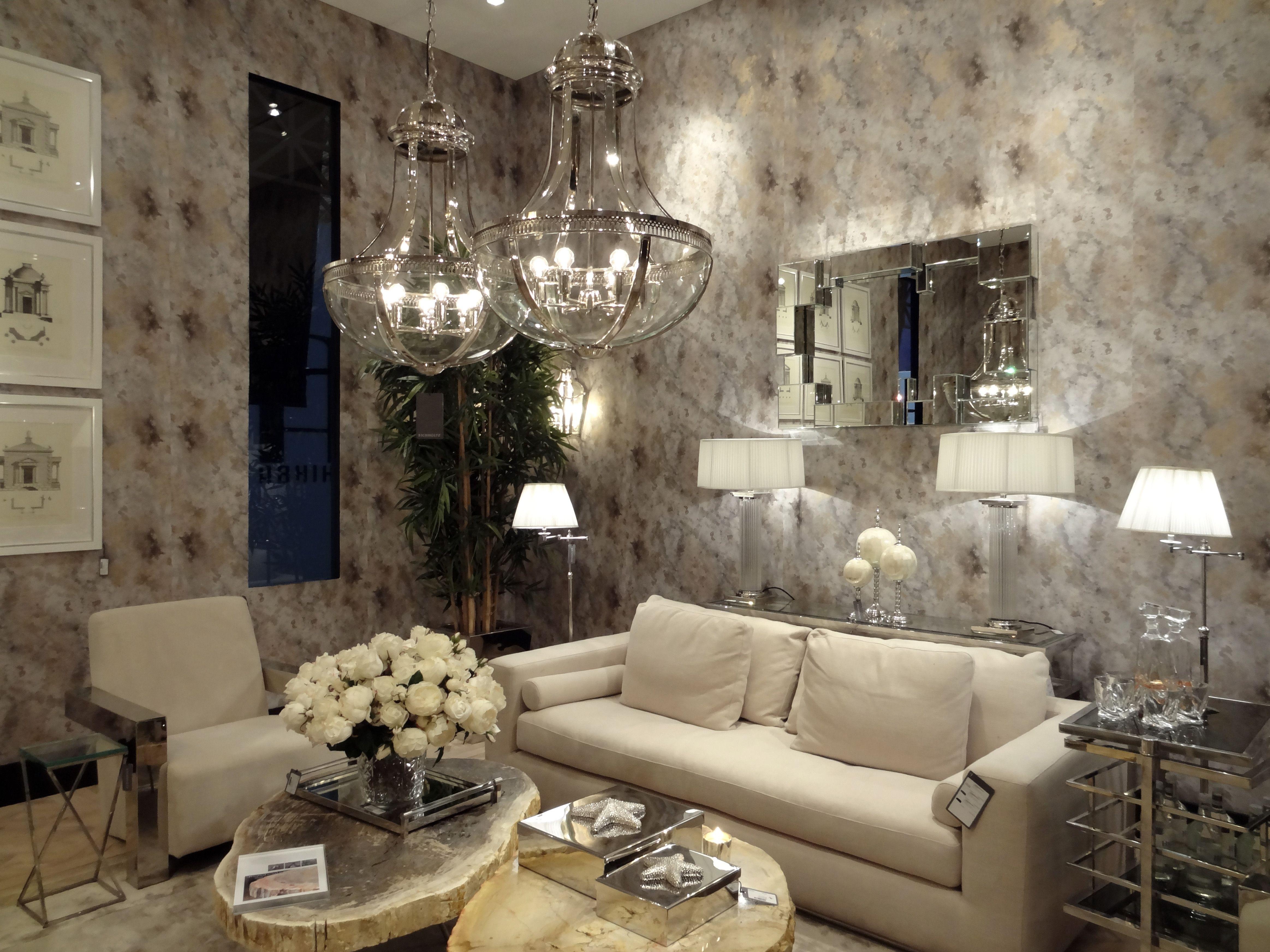 Objet Deco Interieur Design