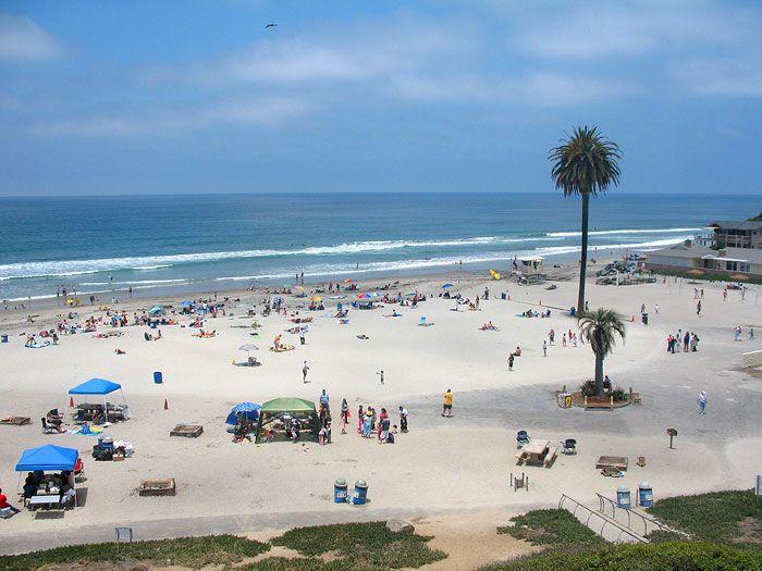 Pin On California Beaches