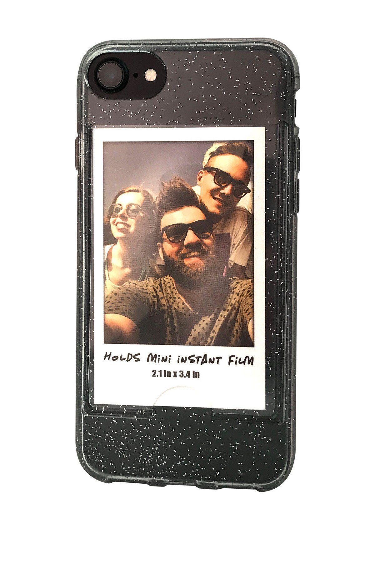 premium selection ab455 76bbe Instax Photo Frame iPhone 7 Case | cute phone cases in 2019 ...