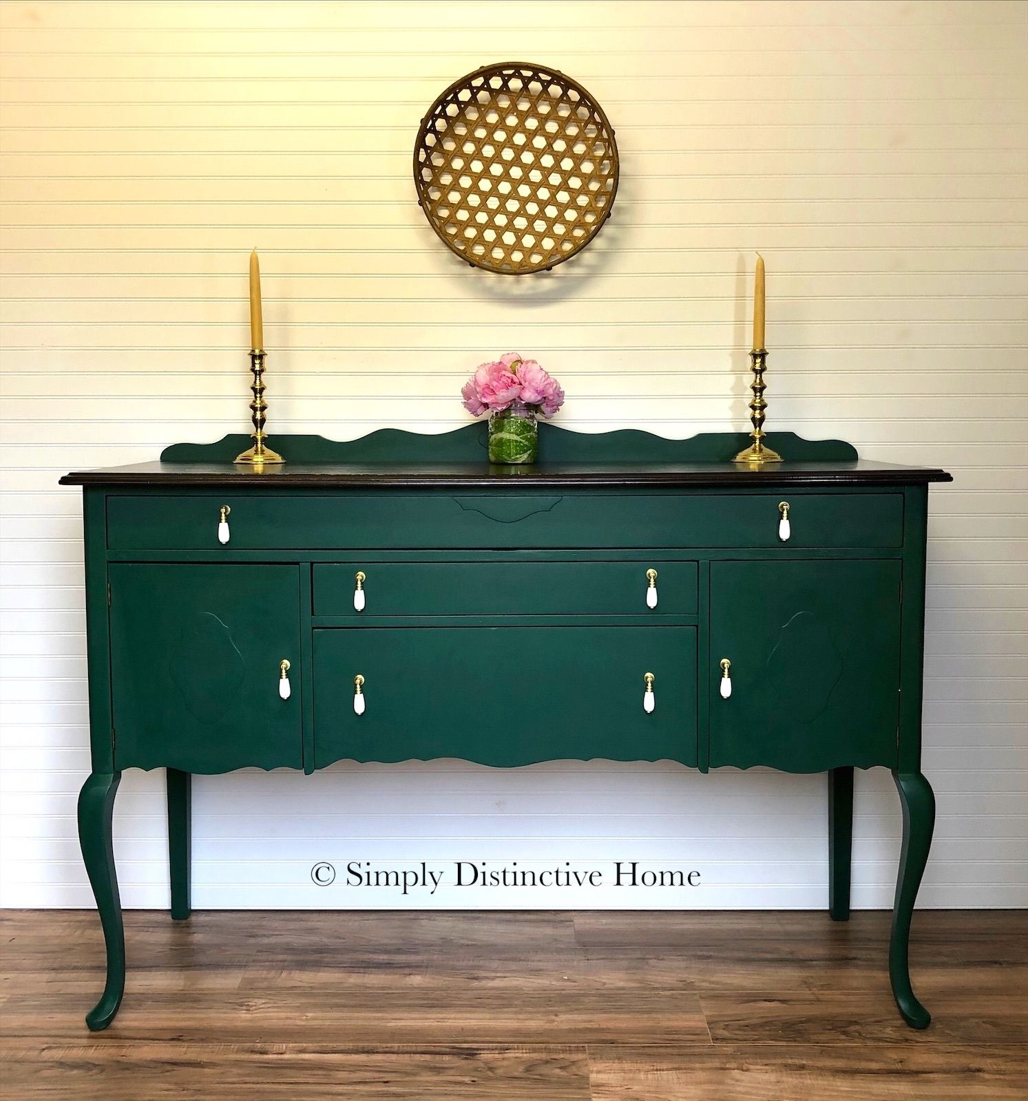 Pin On SDH Refinished Projects