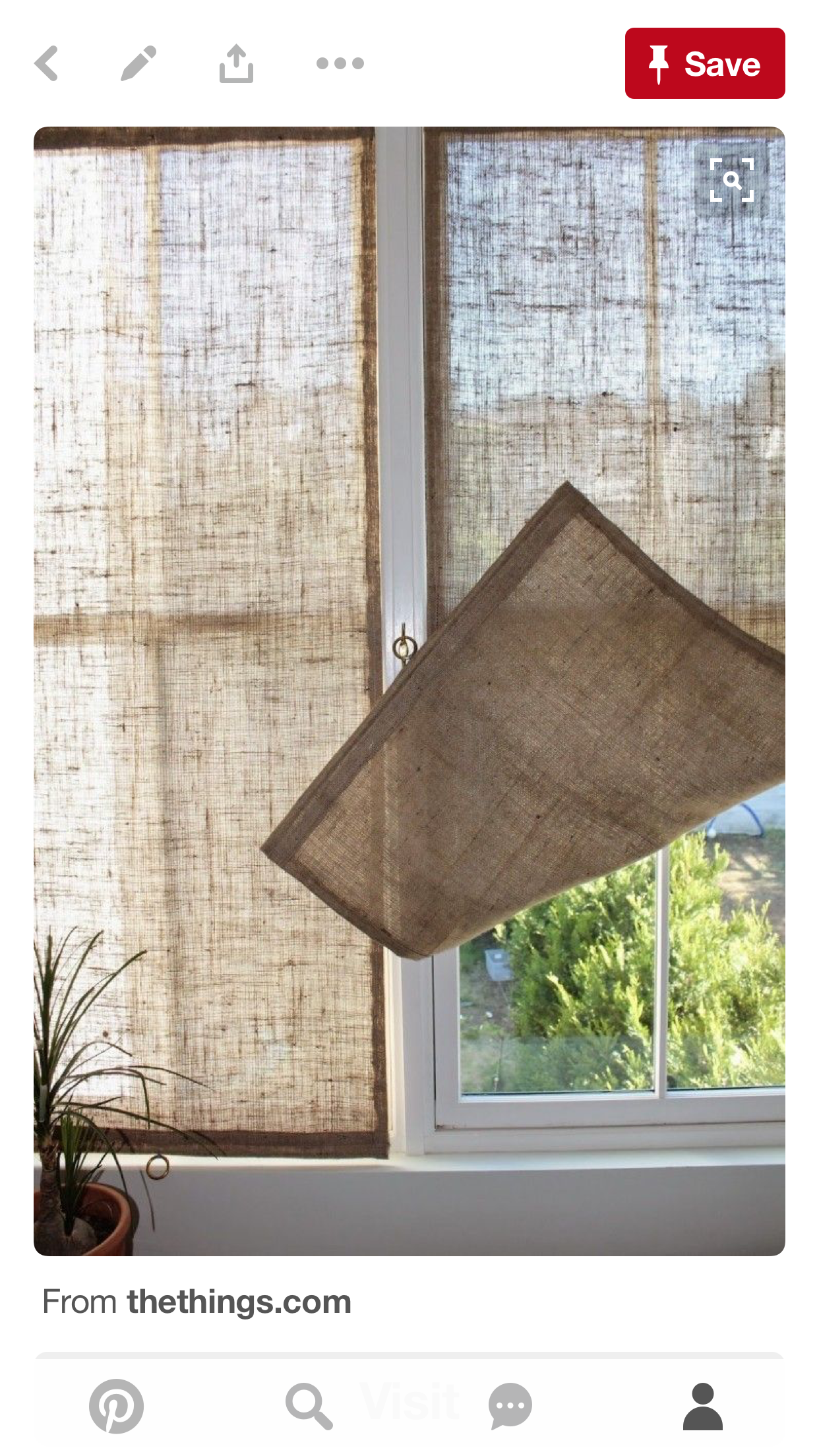 Window decor diy  pin by traci monaco on home decor  pinterest  cottage house and house